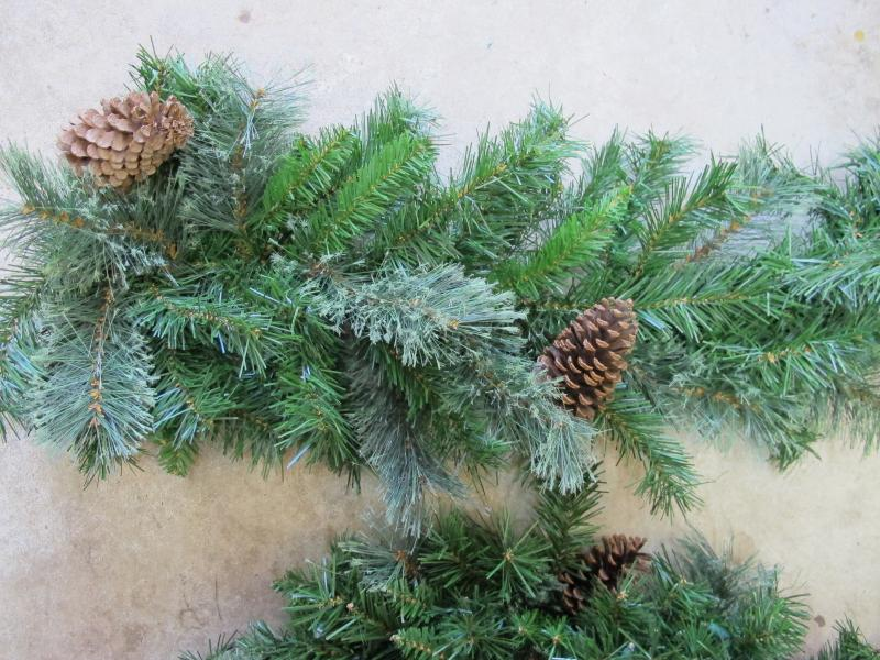 Garland with cones.jpg