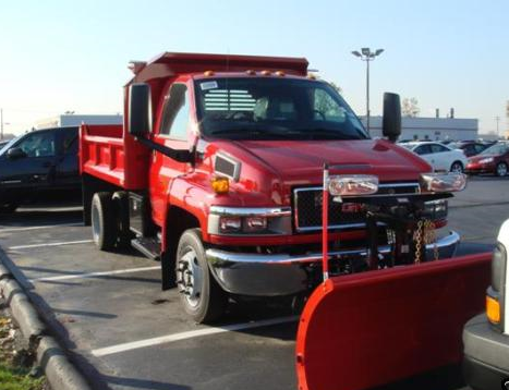 GMC 4500 1.PNG