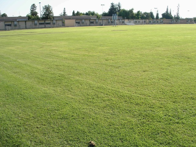Golden West Soccer Fields Design IV-02.jpg