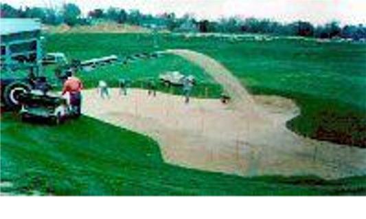 golfslng.jpg