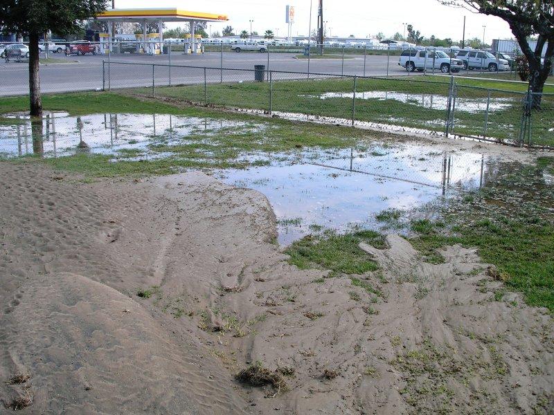 Goshen Flood 3-27-08 IV-04.jpg