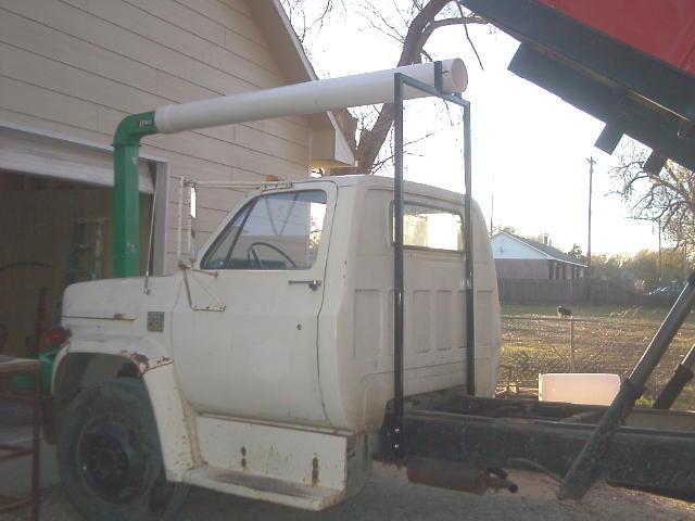grain truck-discharge tube mount.jpg