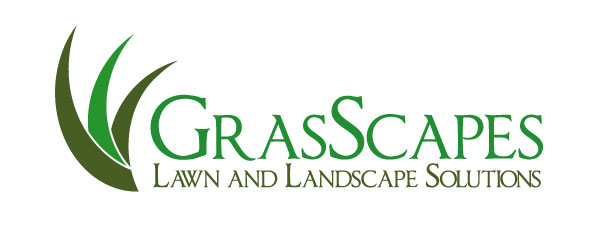 Grasscapes-Logo-Final.jpg