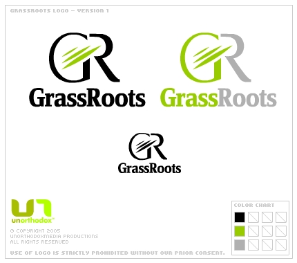 GrassRoots letters 1.jpg
