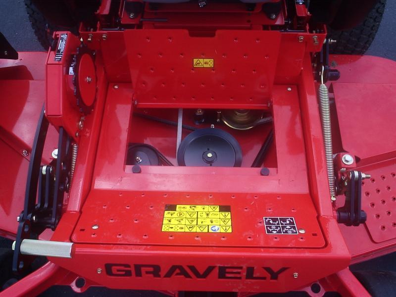 GRAVELY 472 (7-10-13) 4.jpg