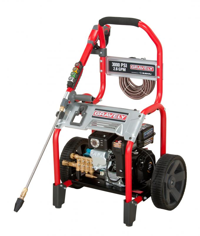 Gravely_Pressure Washer_3000 PSI_6-12.jpg