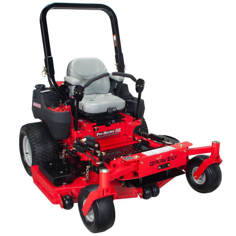 Gravely_Promaster Rear Discharge_8-11.jpg