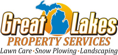 Great Lakes Property Services Mit paper logo.jpg