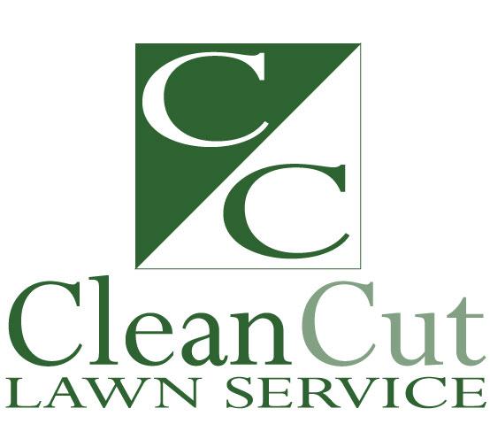 Green Logo 10.jpg