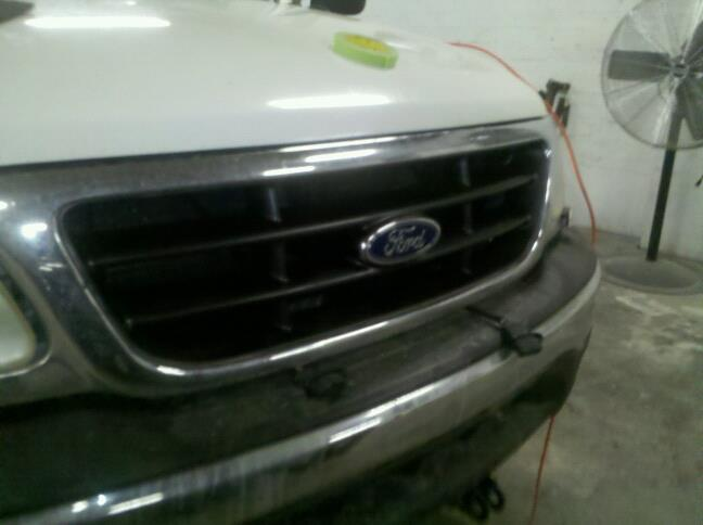 Grille Painted.jpg