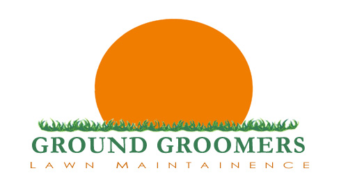 ground_groomers_r3.jpg