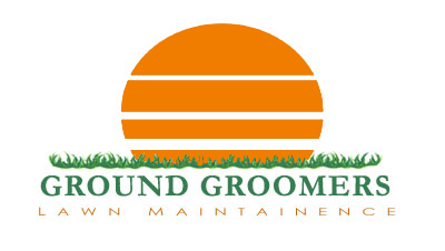 ground_groomers_r4c.jpg