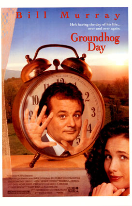 Groundhog-Day-Posters.jpg