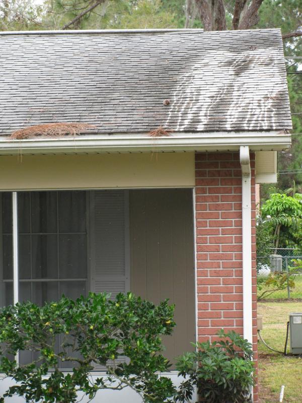 Gulf Cove Job Roof Cleaning Spot Examples.jpg