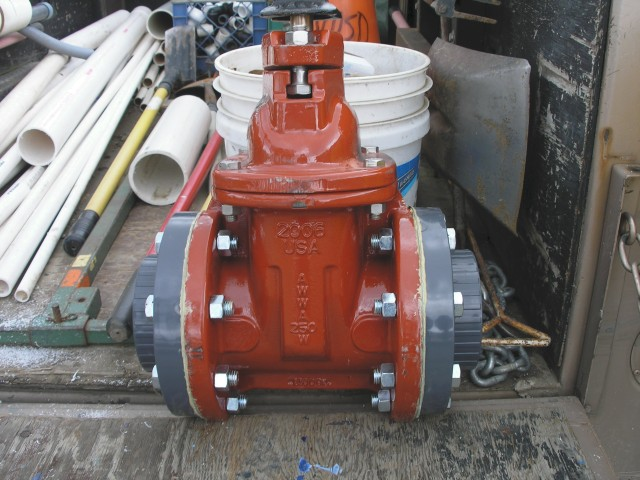 GWHS Football Field Isolation Valve-Main IV-04.jpg