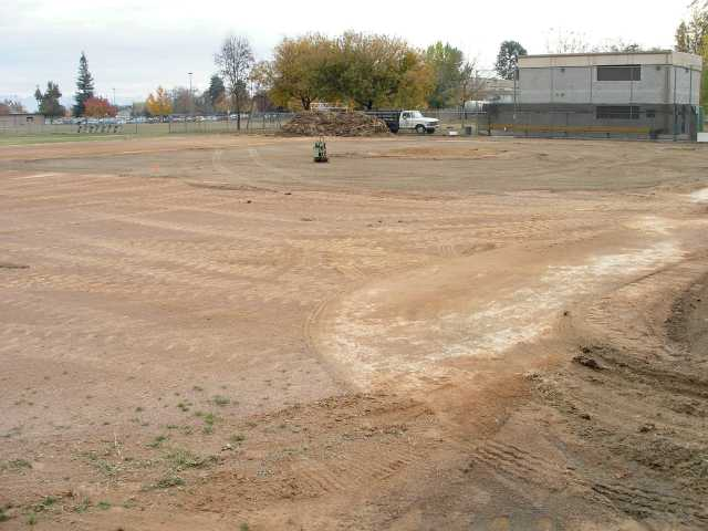 GWHS Varsity BB Field Renovation IV-01.jpg