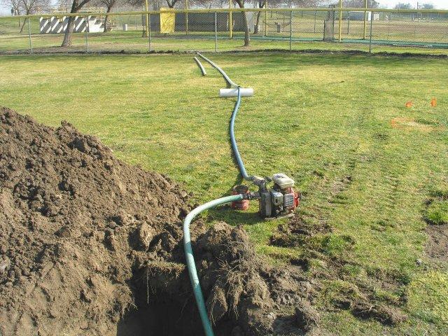 GWHS VBB Outfield Main Line Leak IV-06.jpg