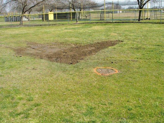 GWHS VBB Outfield Main Line Leak IV-12.jpg