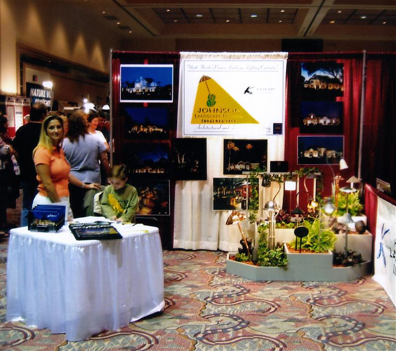 H&P Show Display.jpg