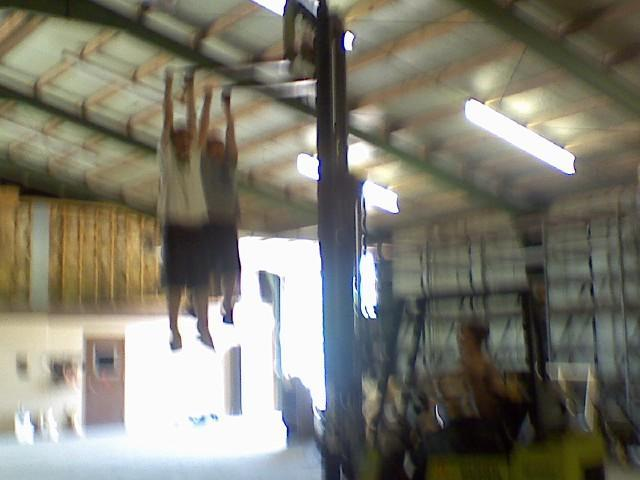 hanging from forklift.jpg