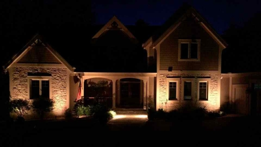 Hazelhurst-lighting5-960x300 (1).jpg