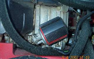 heat sink on oil filter vanguard 16 hp twin. small image.jpg