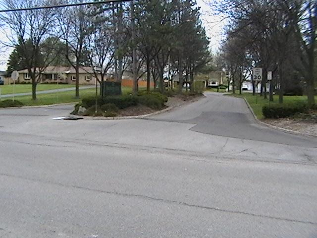 heritage and pleasantview 001 (Small).JPG