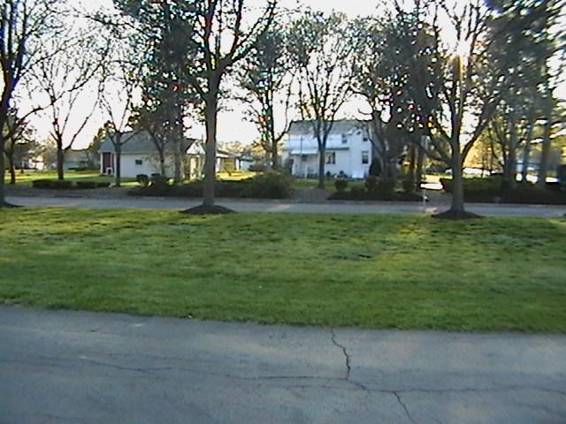 heritage and pleasantview 008 (Small).JPG