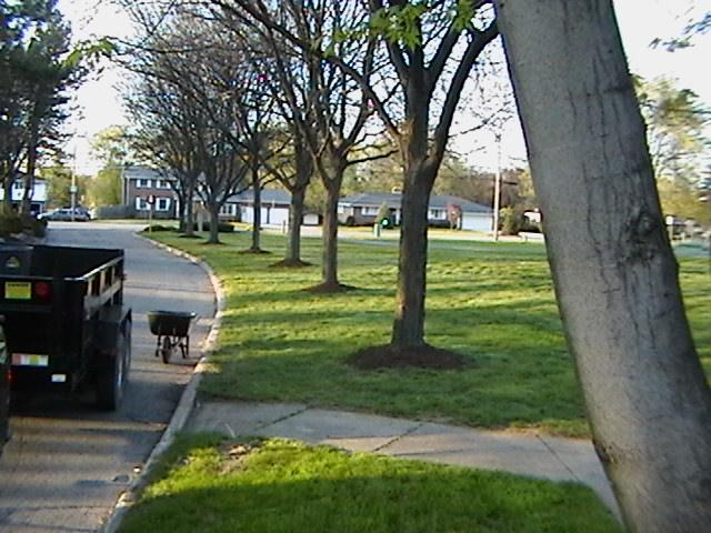 heritage and pleasantview 012 (Small).JPG
