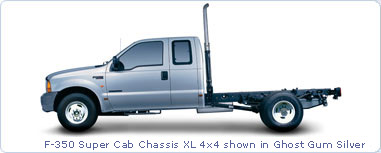 hero_f350superchassis.jpg