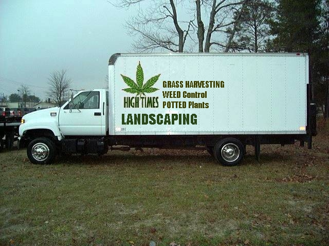 high times landscaping.jpg
