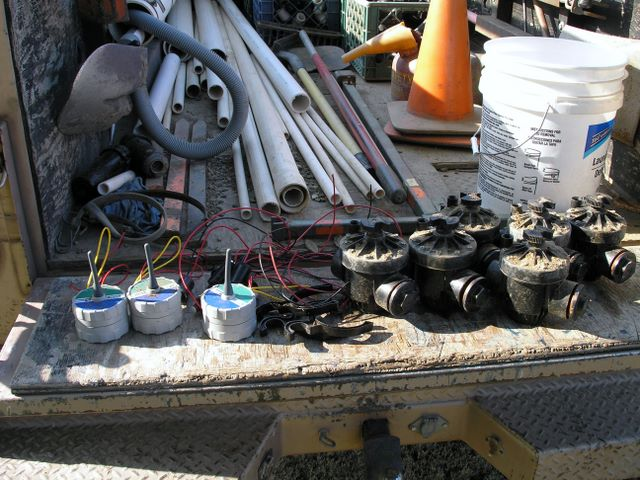 Highland Parts Recovery 8-14-07 P2-02.JPG