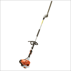HL-100-135-STIHL-Extended-Reach-Hedge-Trimmer[1].jpg