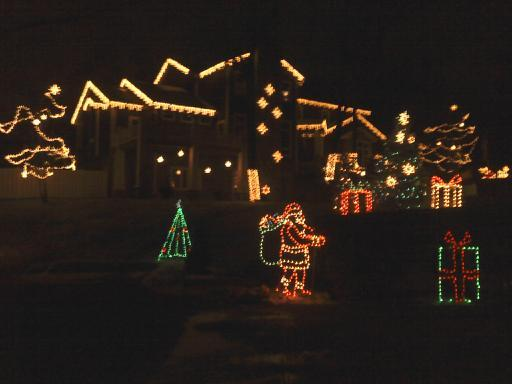 holiday lights 012.jpg