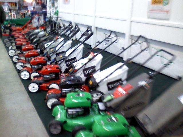 Home depot push mowers.jpg