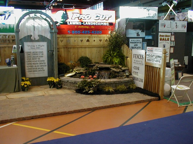 home show booth 2 2004.jpg