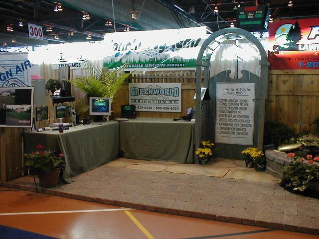 home show booth 2004.jpg