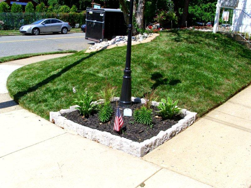 Homefront bed and landscape 2.jpg