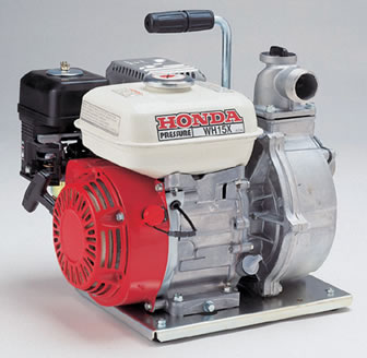 Honda Water Pump.jpg