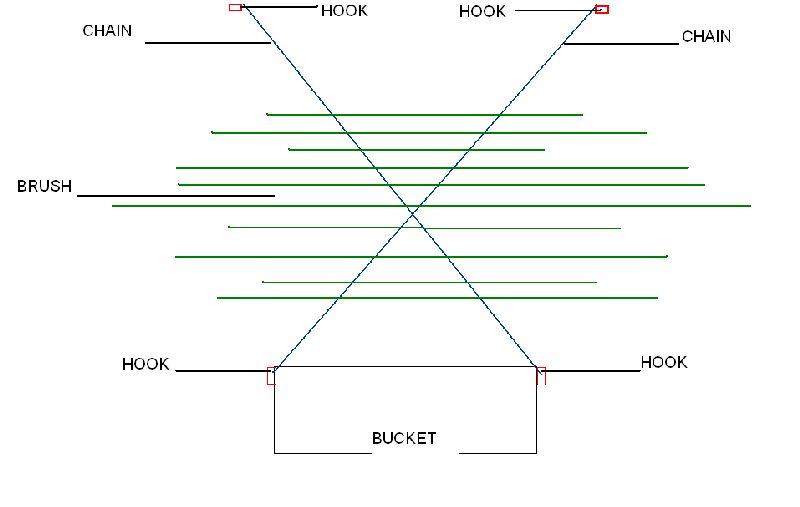 Hook 2.jpg