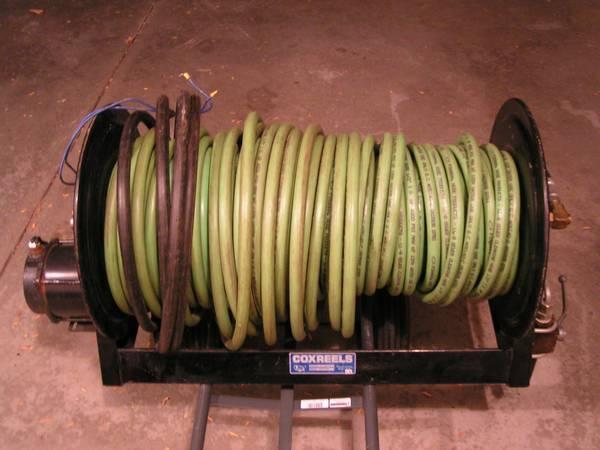 hose reel.jpg