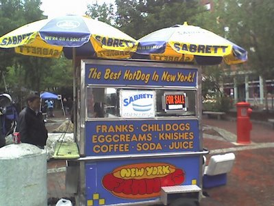 hot-dog-cart.jpg