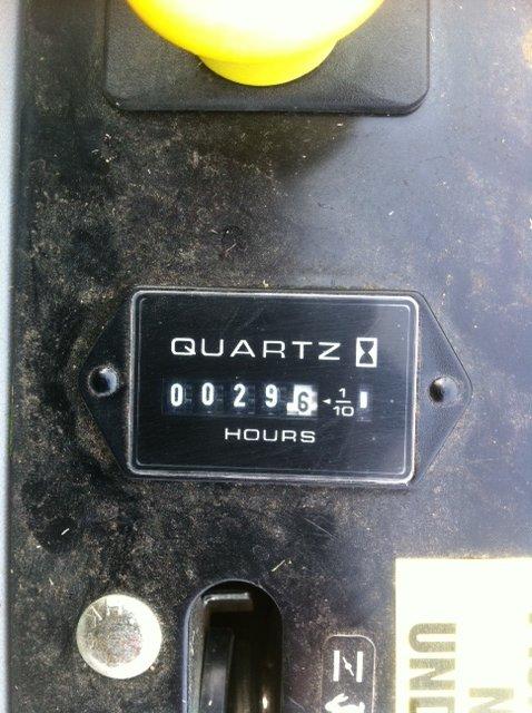hourmeter.JPG