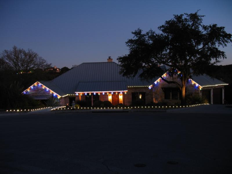 House & Yard LED Lights.jpg
