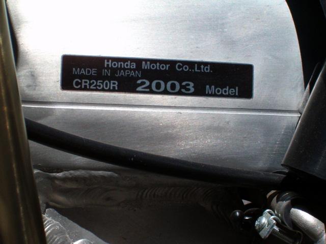 HPIM1725.JPG