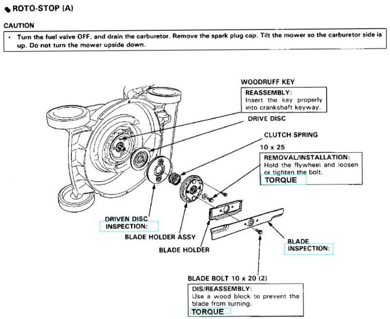 hr215 roto-stop a shop manual.jpg