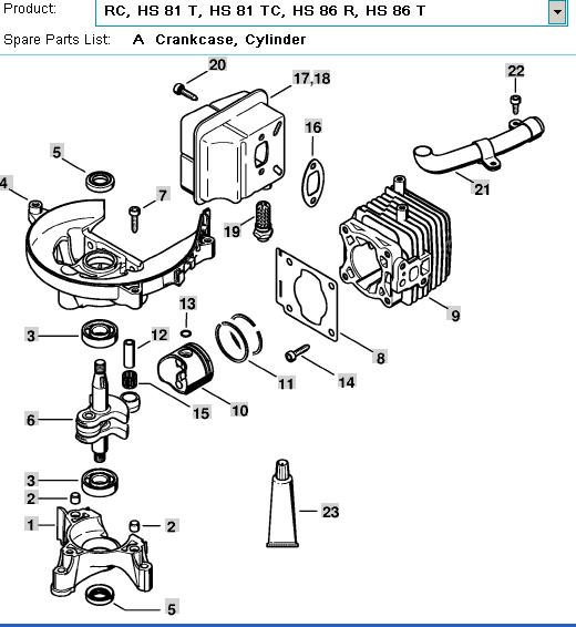Backup Camera Wiring Diagram On Pioneer Reverse additionally Esp Ltd Wiring Diagrams together with 22166223145391937 likewise Replace Steering Rack On A Volvo 850 besides Stihl Fs90 Fs70. on gear box diagram