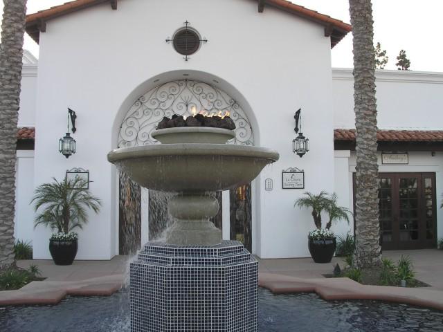 Hunter - La Costa Resort IV-04.jpg