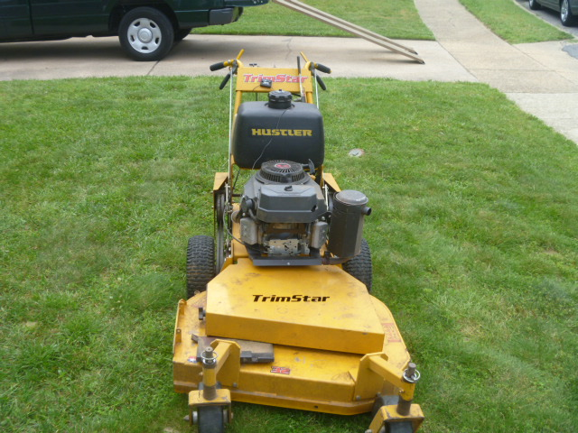 Huslter Mower and O.C. 2012 023.jpg
