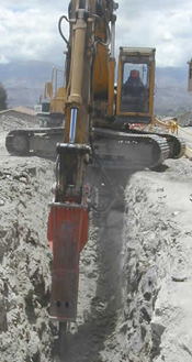 ico-hydraulic-hammer-working.jpg